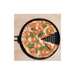 grelha-pizza-prana
