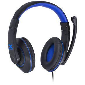 headset-blade-azul-2