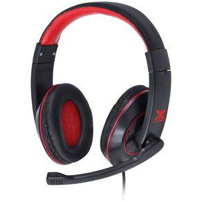 headset-blade-vermelho