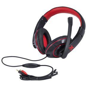 headset-blade-vermelho-4