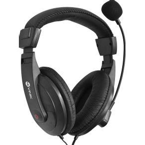 headset-go-play-preto-vinik