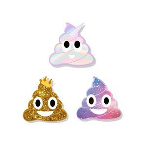 ima-geladeira-emoji-cocos