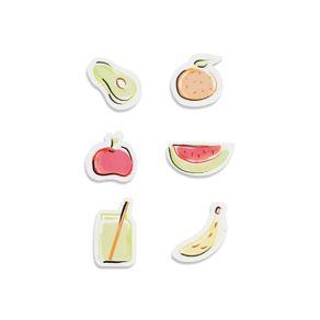 ima-geladeira-frutas
