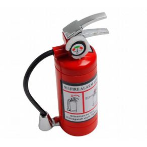 isqueiro-extintor-incendio_1