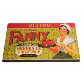 jogo-americano-chez-fanny