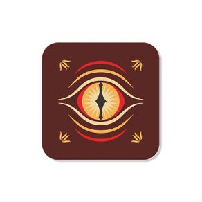 jogo-americano-porta-copos-desolacao-2