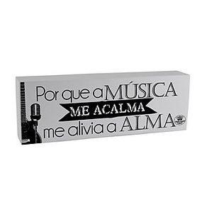 placa-musica-me-acalma