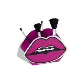 organizador-maquiagem-boca-2