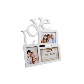 porta-retrato-love-branco