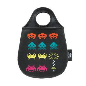 lixeira-carro-space-invaders