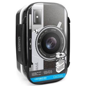 marmita-vintage-camera-4