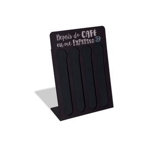 porta-capsulas-mesa-depois-cafe-2
