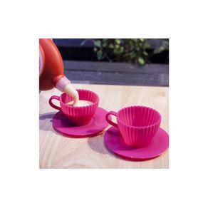 xicaras-silicone-cupcake