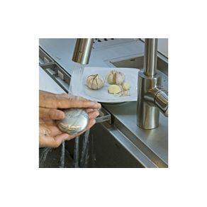 sabonete-anti-odores-inox