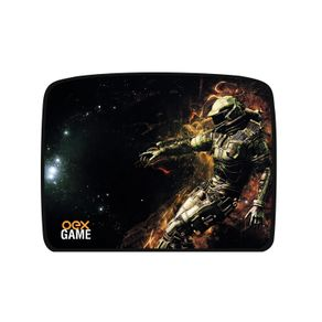 mousepad-galaxy-oex