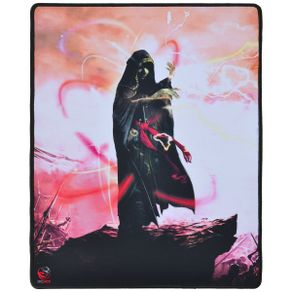 mouse-pad-mago
