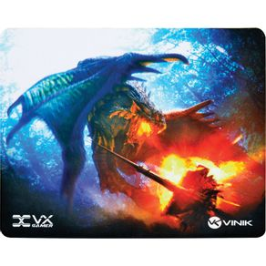 mousepad-gaming-battle