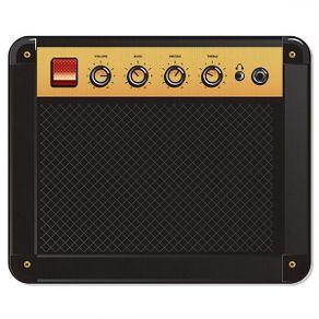 mousepad-amplificador-rock