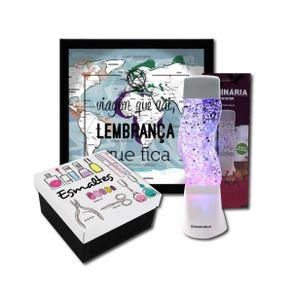 kit-luminaria-quadro-recordacao-caixa-meus-esmaltes
