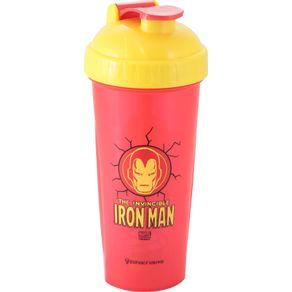 shaker-fitness-homem-ferro