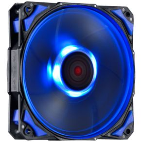 cooler-fan-para-gabinete-120mm-fury-f4-led-azul-f4120ldaz-24035