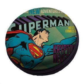 caixa-som-superman-dc-comics