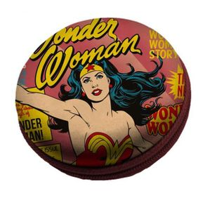 caixa-som-mulher-maravilha-dc-comics