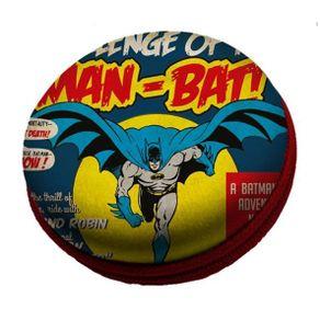 caixa-som-batman-dc-comics