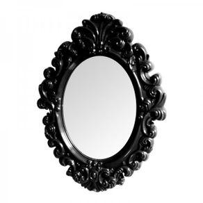 espelho-rococo-preto