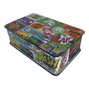 caixa-comic-art