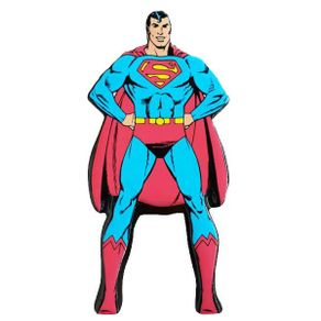 cofre-superman-dc-comics