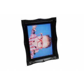 porta-retrato-provencal-15x20-preto