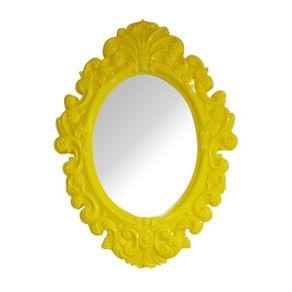 espelho-rococo-amarelo