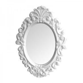 espelho-rococo-branco