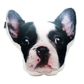 almofada-cachorro-bulldog