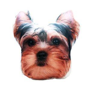 almofada-cachorro-yorkshire