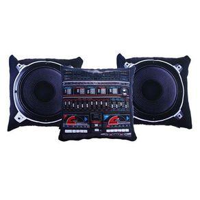 jogo-de-almofadas-sound-system