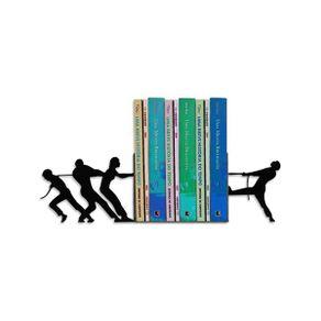aparador-de-livros-cabo-de-guerra-3