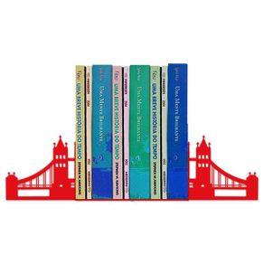 aparador-de-livros-ponte-londres-vermelho-3