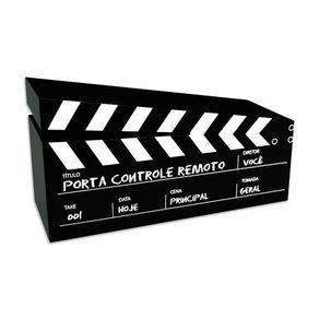 porta-controle-remoto-cinema-2