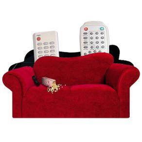 porta-controle-remoto-sofa-3