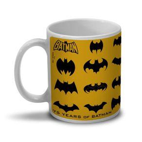caneca-batman-75-anos-logos-dc-comics