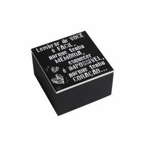 caixa-madeira-lembrancas