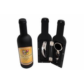 kit-vinho