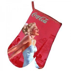 luva-de-cozinha-coca-cola-pin-up