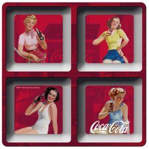 petisqueira-coca-cola-pin-ups