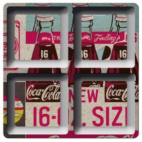 petisqueira-quadrada-coca-cola