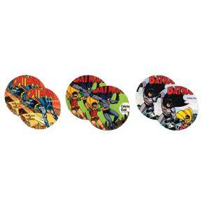 porta-copos-batman-e-robin-dc-comics
