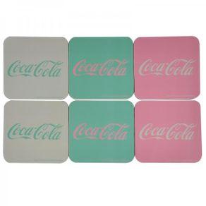 porta-copos-coca-cola-colorido