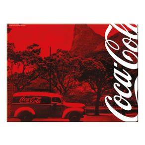 tabua-de-vidro-coca-cola-rio-de-janeiro